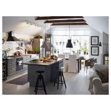 ikea lighting kitchen. Ikea Lighting Kitchen
