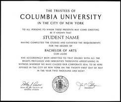 regarding the school of general studies diploma general studies regarding the school of general studies diploma