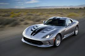 dodge viper fantasy snake car  2