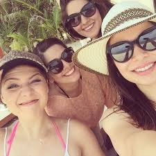 nathan kress and miranda cosgrove 2016. #friendshipgoals: miranda cosgrove \u0026 jennette mccurdy hang out at the beach together nathan kress and 2016