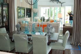 Living Room Craft Dining Room Craft Room Combo Dining Room 2017