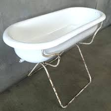 baby bath tub with stand canada