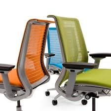 colorful office chairs. stunning colorful office chairs 17 best images about on pinterest herman miller