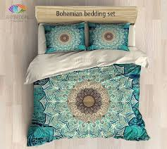 28 best bedding images on bed sets and with boho chic duvet covers plans 8