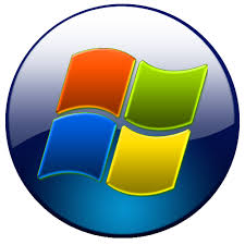 windows error recovery