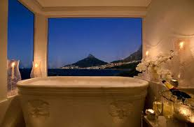 photo courtesy of the twelve apostles hotel and spa