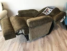 medium size of recliner chair modern lift chair recliner reclining chairs for elderly chairlift large