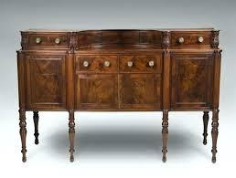 antique secretary desk styles antique secretary desk styles beginners guide to identifying style furniture desk organizer
