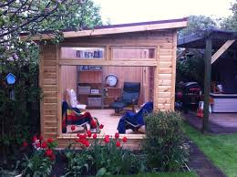 man cave small rustic perth united kingdom with contemporary chaise lounge chairs