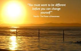 40 Inspirational Quotes On Change Best Spiritual Quotes About Life Changes