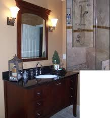 Kitchen Design Rochester Ny Vella Bath Kitchen Portfolio Kitchen And Bathroom Remodeling