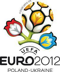 UEFA Euro 2012 - Wikipedia