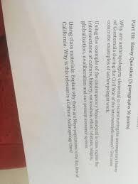 civil war essay questions civil war essay topics product merchandiser cover letter