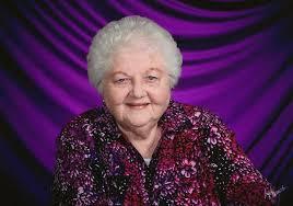 Arlene McDermott Obituary - Grand Junction, CO