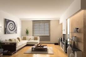 Apartment Interior Design Property