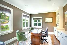 office wall colors ideas. Plain Colors Home Office Paint Colors Wall Ideas  Painting Of Fine Color For Worthy  Throughout M
