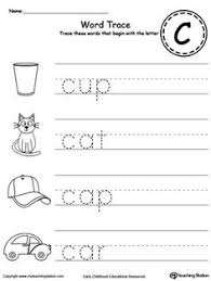 © contributed by leanne guenther. 10 Free Phonics Worksheets Ideas Phonics Worksheets Phonics Phonics Kindergarten
