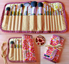 25 best ideas about makeup brush storage on makeup brush organizer makeup organization and makeup storage