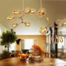 vintage loft industrial pendant lights black gold bar stair dining room glass shade retro lindsey adelman pendant lamp fixtures pendant light cord brushed