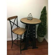 bar height table and chairs set round wood bar table bar and table square pub table chairs bar height table and chairs set pub table and bar stools bar