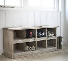 Entrance Bench And Coat Rack Smart Ideas Hallway Bench With Shoe Storage Furniture Entryway Coat 73