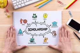 scholarship grant opportunities for college students scholarships grants for college students