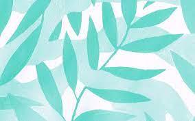 Design Love Fest - 1856x1161 Wallpaper ...