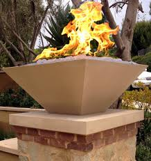 Image result for fire bowl