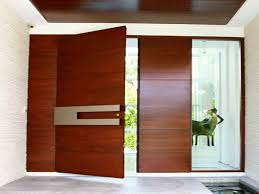 Choosing the Modern Entry Doors \u2014 The Holland The Holland