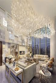 65 best Ideal living room ideas images on Pinterest | Island ...