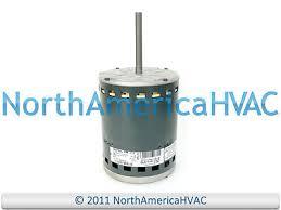 heil wiring harness tractor repair wiring diagram genteq motor wiring diagram on heil wiring harness