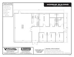 Enercare Centre Floor PlansPdf Floor Plan