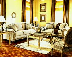 sectional sofa designs india for ashley furniture living room sets ikea archives modern tables rooms