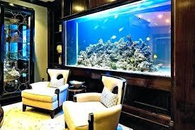 Aquarium furniture design Unique Shaped Fish Tank In Bedroom Aquarium Interior Design Small Furniture Fis 93ccbbco Fish Tank In Bedroom Aquarium Interior Design Small Furniture Fis