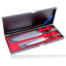 ≡ <b>Набор Ножей Tojiro DP</b>-GIFTSET-C – купить по лучшей цене в ...