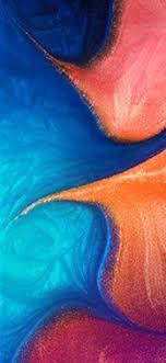 Samsung Galaxy A20 Wallpapers Top Free Samsung Galaxy A20