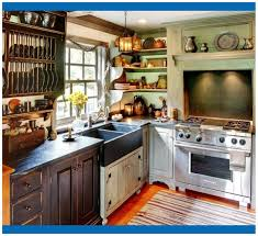 beste used kitchen cabinets tampa salvaged for bay area