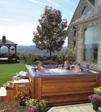 outdoor hot tubs outdoor hot tub o20