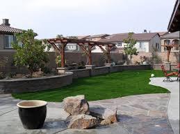 Stunning Backyard Landscape Design Ideas 17 Best Ideas About Backyards Ideas Landscape