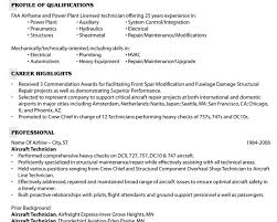 Got Resume Builder Free Resume Example And Writing Download