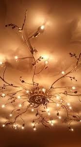 eclectic lighting fixtures. repurposed oak industrial hanging light with edison by urbanchandy eclectic ceiling lighting fixtures d