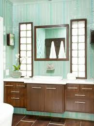 Bathroom Tile Patterns Amazing Bathroom Tile Patterns Better Homes Gardens