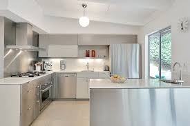 Stainless Steel Kitchen Kitchen Appliances Kitchenaid High End Kitchen Appliances With