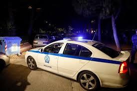 Ένας άνδρας βρέθηκε κρεμασμένος στο ωδείο αθηνών το βράδυ της δευτέρας. Fs9ngoy6ly2qam