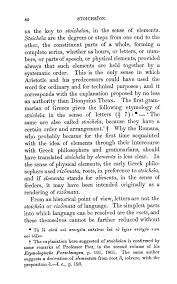 essay on importance of sanskrit in sanskrit language order essay galleryhip com