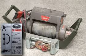 warn winch motor question pirate4x4 com 4x4 and off road forum attached images