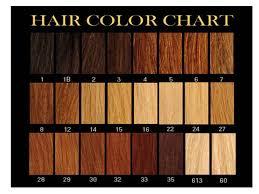 Weave Color Chart Texture Color Chart Weave