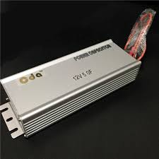 popular car rectifier buy cheap car rectifier lots from car supercapacitor 12v 50f energy storage type is suitable for car audio farad capacitor auto rectifier