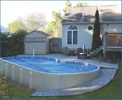 27 round solar pool cover round designs with regard to enchanting above ground winter pool covers