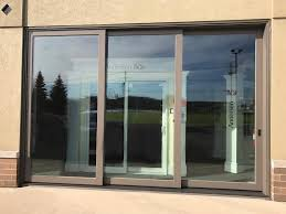 pella casement windows. Marvin Tilt Turn Windows Prices Pella Casement Window Replacement Cost A